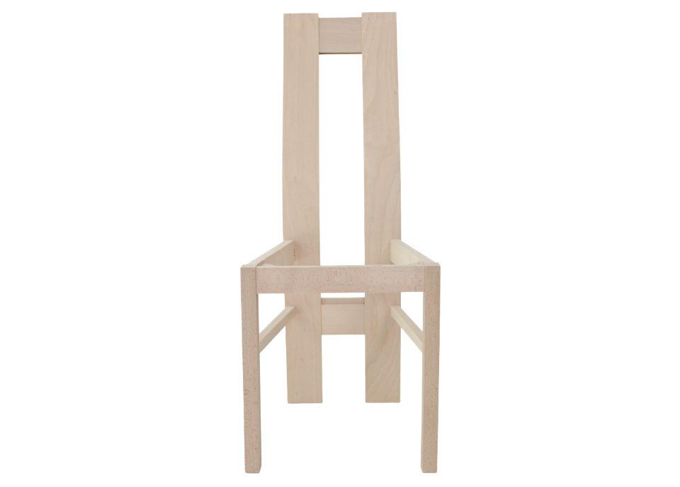 Producent stelaży drewnianych