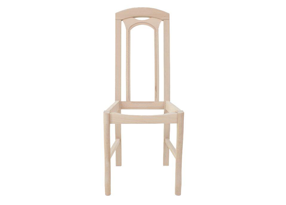 Producent stelaży krzeseł